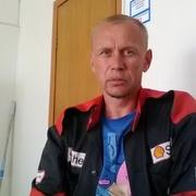 Сергей 50 Белинский