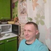 Саша 40 лет (Стрелец) Кемерово