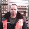 Gaz Vaz, 31, Rossosh