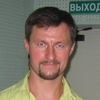 Алексей, 45, г.Ворсма