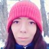Маргарита, 18, г.Омск