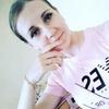Эвелина, 20, Одеса