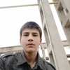 Тимур, 19, г.Ташкент