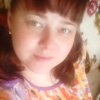 Анна, 31, г.Краснокаменск