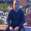 Владимир, 51, г.Тольятти