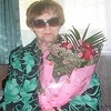 Наталья, 59, г.Чита