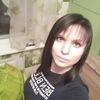 Татьяна, 29, г.Минск