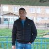 Артём Корюкин, 29, г.Набережные Челны