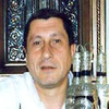 nikki, 58, г.Тбилиси