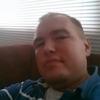 dustin, 33, Minneapolis