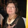 Надежда, 68, г.Уссурийск