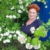 Валентина, 70, г.Белгород