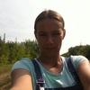 Елена, 28, г.Оренбург
