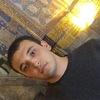 Jalol, 22, г.Ташкент