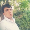 Beka, 24, г.Самарканд