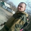 владимир, 34, Луганськ