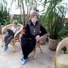 Анна, 76, г.Старый Оскол