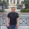 Алексей, 32, г.Торжок
