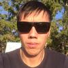 Мадияр, 26, г.Аксу (Ермак)