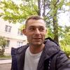 Богдан, 23, г.Белая Церковь