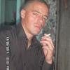 колян, 30, г.Томск