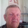 Валерий, 65, г.Красноярск