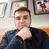 Михаил Чирва, 26, г.Черкассы