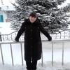 Александра, 30, г.Биробиджан