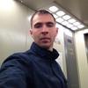 Алексей, 31, г.Ангарск