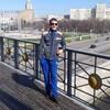 Серёга Финенко, 32, Шепетівка