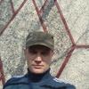 Алексей, 40, г.Тараз (Джамбул)