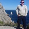 Володя., 55, г.Симферополь