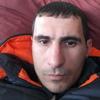 Tik jan, 31, г.Ереван