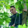 mihail, 28, Lokot