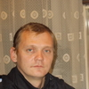 саша, 39, г.Михайловка (Приморский край)
