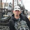Sasha, 42, г.Калининград