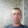 Вячеслав, 30, г.Ростов-на-Дону