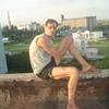 KFIN, 41, г.Бендеры