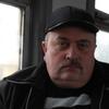 сергей, 57, г.Харьков