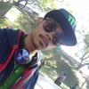 Devil Raeem, 16, г.Дакка