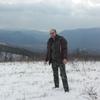 НИКОЛАЙ, 42, г.Геленджик