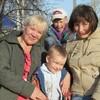 тамара, 63, г.Воткинск