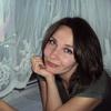Анастасия, 34, г.Сарань