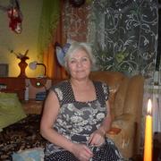 Cкорпион, 65