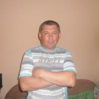 серж, 49 лет, Лев, Черновцы