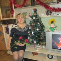 Антонина, 59 лет, Козерог, Волжский (Волгоградская обл.)
