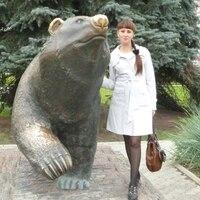 Вероника, 36 лет, Рыбы, Орловский