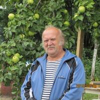 Алекс, 62 года, Лев, Гатчина