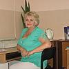 елена, 66, Вінниця