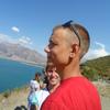Леонид, 23, г.Алмалык